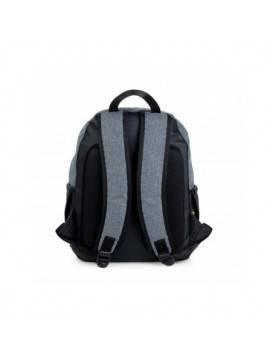 En Cierre Acorde Apartado Y Personalizado Con Velcro Forro Está Al Acolchado Para Exterior Interior El Diseño Portátil 5npqwg