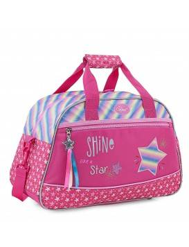 Bolsa Shine Like A Star