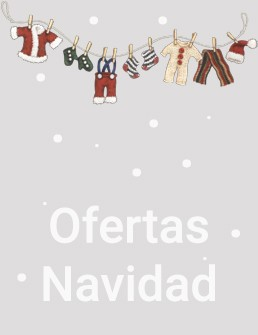 El outlet del Regalo